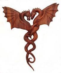Bildergebnis für Bilder Drachen