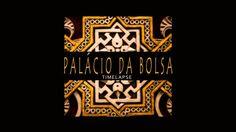 Palácio da Bolsa (Porto)