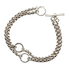 damian bracelet for men