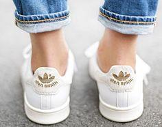 adidas-inspiration2