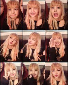 stay with me Kpop Girl Groups, Korean Girl Groups, Kpop Girls, Divas, Blackpink Lisa, Blackpink Jennie, Forever Young, K Pop, Rapper