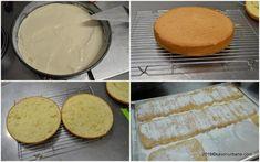 Blat pentru diplomat Cornbread, Dairy, Cheese, Ethnic Recipes, Food, Millet Bread, Essen, Meals, Yemek
