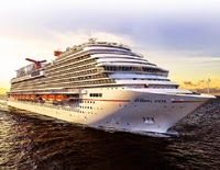 Looking for Carnival Horizon itineraries? See Carnival Horizon's 2020 to 2021 schedule and popular upcoming cruise itineraries on Cruise Critic. Explore destinations to start your Carnival Horizon cruise planning. Best Cruise, Cruise Port, Cruise Travel, Cruise Vacation, Cruise Ships, Travel Trip, Caribbean Cruise, Royal Caribbean, Western Caribbean