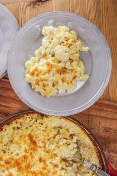 best mac and cheese recipe rachael ray