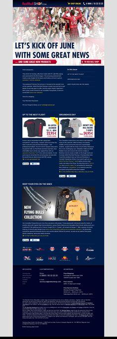 The website 'http://newsletter.redbullshop.com/a.php?sid=4kx4k.pmdsgl,f=1,u=e780c2824b012cdf51a21e61eae86d93,n=4kx4k.pmdsgl,p=1,online' courtesy of @Pinstamatic (http://pinstamatic.com)