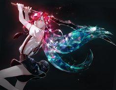 Alexandrite (Houseki no Kuni) Image - Zerochan Anime Image Board Manga Anime, Anime Art, Fanart, Alexandrite, Design Reference, Me Me Me Anime, Vocaloid, Kawaii Anime, Bunt