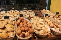 Delicious coooookies!!! Hotel Buffet, Stuffed Mushrooms, Vegetables, Food, Stuff Mushrooms, Essen, Vegetable Recipes, Meals, Yemek
