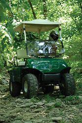 yamaha golf cart electrical diagram Yamaha G1 Golf Cart