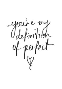 Boyfriend Short Sweet Love Quotes For Him - Top 30 Cute Quotes For Boyfriend Cute Boyfriend Quotes Cute Gifts For Him Or Her Short Love Quotes Boyfriend 100 Cute Boyfriend Quotes Love Quotes For. Cute Boyfriend Quotes, Romantic Quotes For Boyfriend, Quotes About Boyfriends, Cute Things To Say To Your Boyfriend, Quotes About Love For Him, Quotes About Being Loved, Romantic Love Quotes For Him, Quotes About Babies, Sweet Quotes For Girlfriend