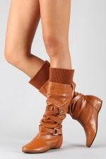 $26.20! I'm definitely getting these boots soon. Thanks @Hannah Gathman for telling me about this website!