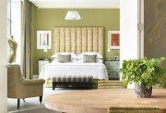 kit kemp interior design - kit kemp interior design ❀ Interiors ❀ Kit Kemp Pinterest ...