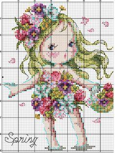 d3566c13e7ccf5696f0a8f67597bbcd4.jpg 949×1,263 pixels