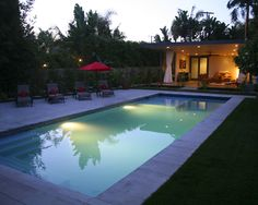 Asian Pool Design, Pictures, Remodel, Decor and Ideas