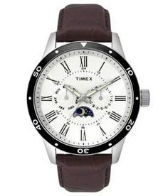 Timex TWEG14700 *** Visit the image link more details.