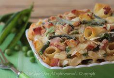 Ricotta, Terra, Macaroni And Cheese, Ethnic Recipes, Food, Mac And Cheese, Meals, Yemek, Eten