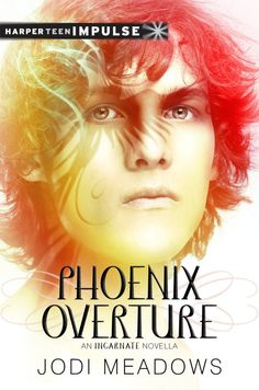 Read Online FULL Phoenix Overture by Jodi Meadows in genre Fantasy books – Books Online Recommended New Soul, Overture, Books For Teens, Teen Books, Fantasy Books, Reading Online, Books Online, Book Review, Book Lovers