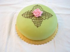 Princess Cake by Kiilani on DeviantArt
