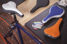 #bici #selle #bicycle #design