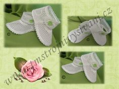 Baby shoes lace by EmbroideryByTM on Etsy http://www.craftsy.com/user/10807064/pattern-store?_ct=fqjjuhd-ijehu&_ctp=203047%2C10807064