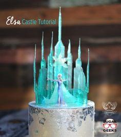 elsa_castle_tutorial