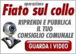 http://www.m5sportosantelpidio.com/p/livestream.html