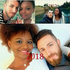 connect interracial dating