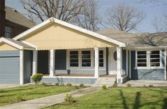237 E 6th St, Dallas, TX 75203. $279,900, Listing # 13293960. See homes for sale information, school districts, neighborhoods in Dallas.