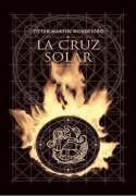 DescargarLa cruz solar - Ottar Martin - [ EPUB / MOBI / FB2 / LIT / LRF / PDF ]