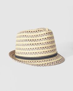 Mejores 46 imágenes de sombrerines en Pinterest  22a7dceca41