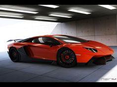 Cool Cars sports 2017: 2012 Lamborghini Aventador Limited Edition #celebritys sport cars #sport cars #l...  Places to Visit