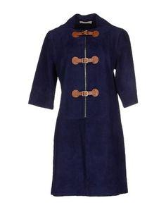 MICHAEL KORS Short Dress. #michaelkors #cloth #dress