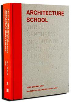 Cubierta. Architecture School.