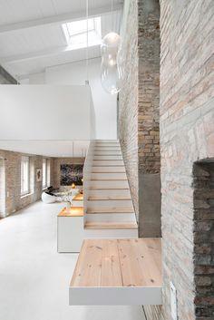 Die 31 besten Bilder von Haus - Galerie | Diy ideas for home, Home ...