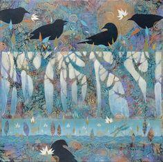 Sue Davis painter