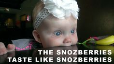 - a meme I made from a pic of my daughter Super Troopers, Crazy Aunt, Humor, Memes, Daughter, Baby, Funny Things, Crochet, Funny Stuff