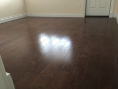 Since We Installling the Best Flooring in Vancouver area, including laminate flooring, hardwood flooring, baseboard installations and much more. Best Flooring, Vinyl Flooring, Laminate Flooring, Hardwood Floors, How To Install Baseboards, Interior Design, Interior Architecture, Tile Floor, Home Improvement