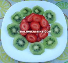 Dieta Rina Meniu Amidon Ziua 2 -Mic Dejun