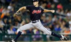 Reds and Brewers both claim Indians pitchers = The Cincinnati Reds and Milwaukee Brewers both claimed pitchers off waivers on Monday, with the Reds claiming left-handed reliever Kyle Crockett and the Brewers picking up.....