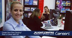We are hiring Nationwide - Flight Centre: Travel Consultant https://jb.skillsmapafrica.com/Job/Index/15249 #jobs #careers #Sage #SkillsMap