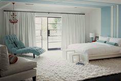 Tepih za spavaću sobu