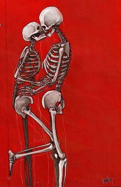 Till death do us part ♥♥♥♥♥♥♥♥♥♥