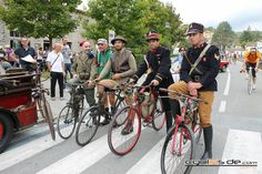 http://www.cyclinside.com/upload/Category_3/Sector_21/Holder_4640/Content_3334/07102012-IMG_5616.jpg