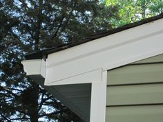 Siding By Pond Roofing