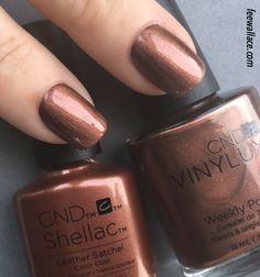 Image from https://feewallacedotcom.files.wordpress.com/2016/05/leather_satchel_shellac_vinylux_fee_wallace.png?w=648.