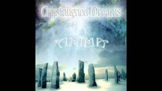 Anima - Ikaro Floripondio (Crystaligned Dreams)