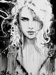 wildberry - ((SOLD)), Loui Jover