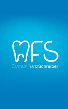 Cliente: Zahnarzt Franz Schreiber