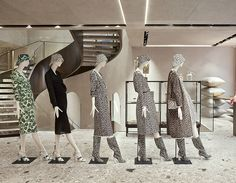 MAX-MARA-NEW-LONDON-FLAGSHIP-STORE-1.jpg?63e3c2