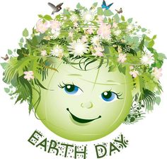 This Earth Day, let's get really big stuff done for our planet. We are now entering the 46th year of a movement that continues to inspire, challenge ideas, ignite passion, and motivate people to action. So, what are we waiting for?  The time is now...Happy EARTH DAY! :-)  #earthday #greenworld #greenday #planttree #greenworld #happyearthday #footbalancearabia #dubai #UAE