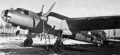 Spain - 1936-39. - GC - Legion Condor - Dornier Do17